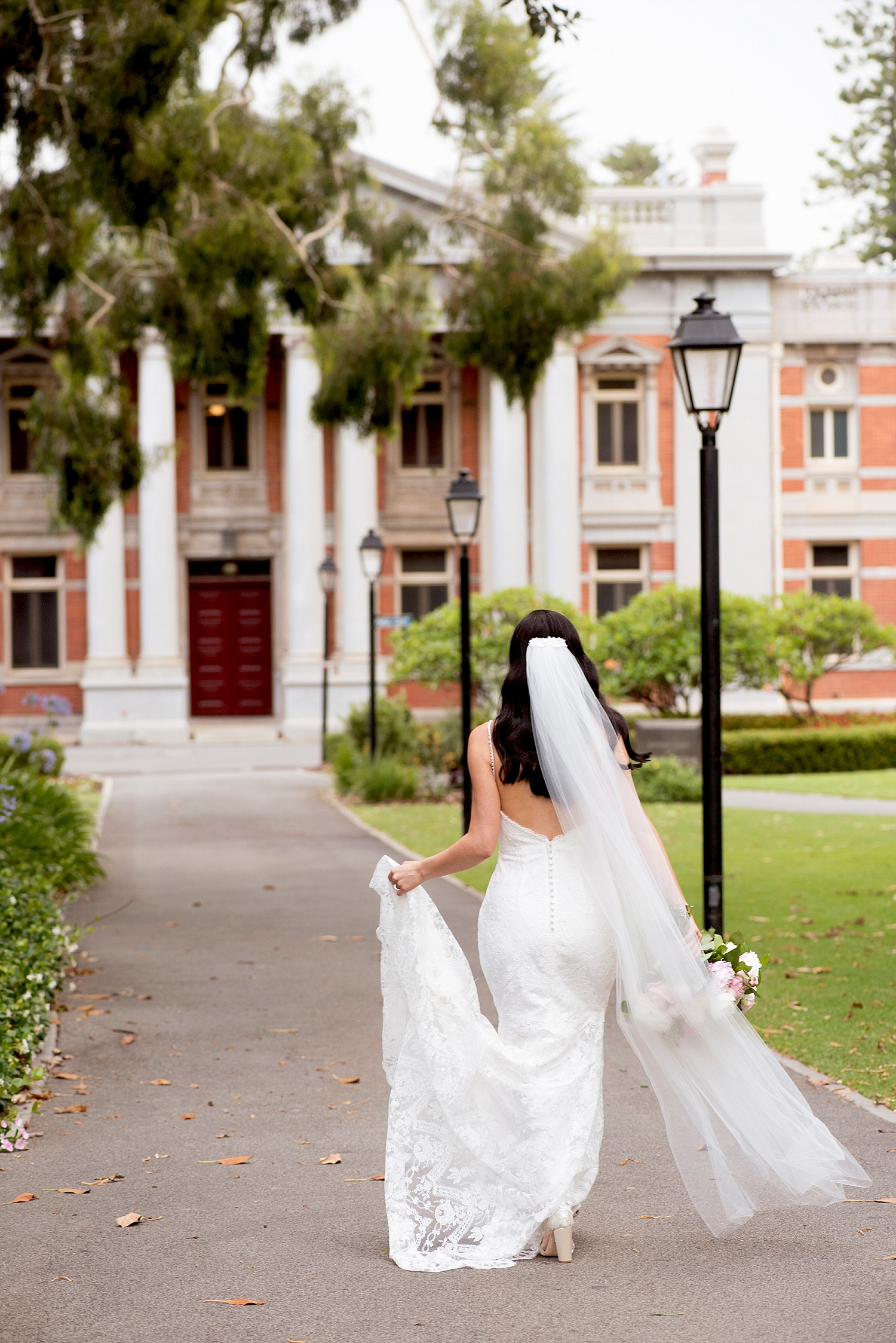 45_Perth wedding Supreme Court building.jpg