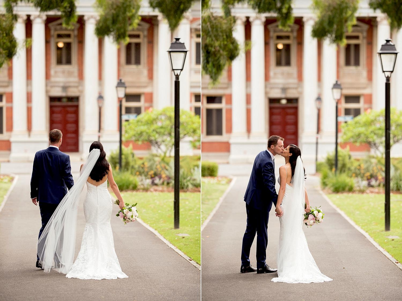 48_Perth wedding couple at Supreme Court Gardens.jpg
