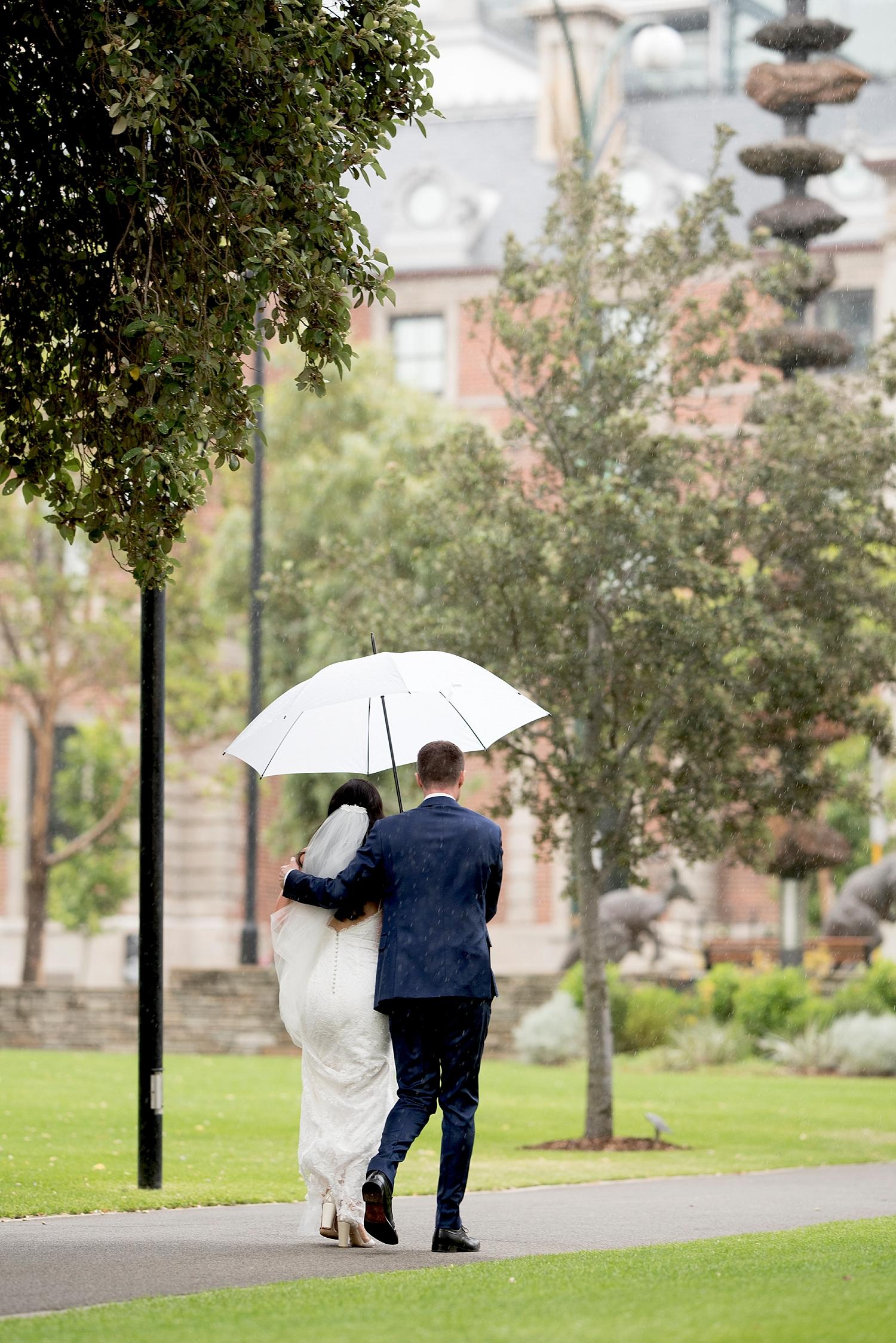50_Perth rainy wedding umbrellas.jpg