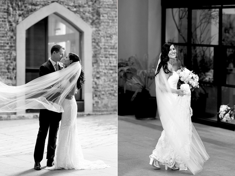 52_Perth wedding photos at the Como.jpg
