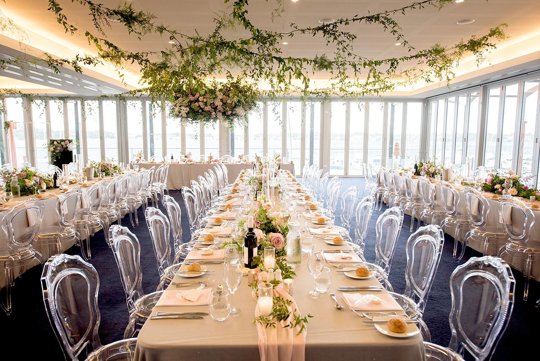 67_royal freshwater bay yacht club wedding Perth.jpg
