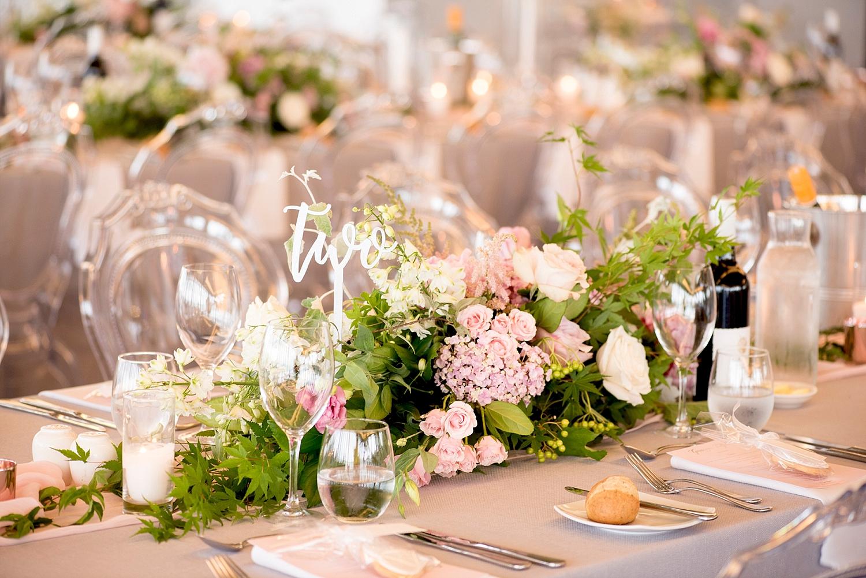 68_royal freshwater bay yacht club wedding Perth.jpg