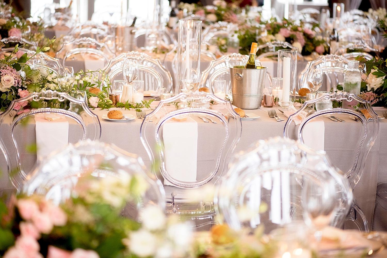 69_royal freshwater bay yacht club wedding Perth.jpg