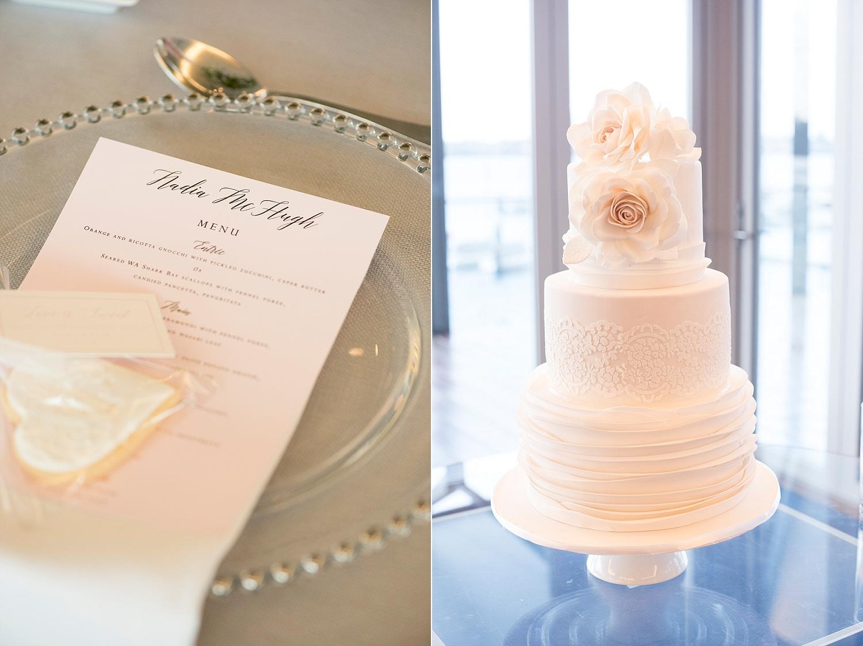 70_royal freshwater bay yacht club wedding Perth.jpg