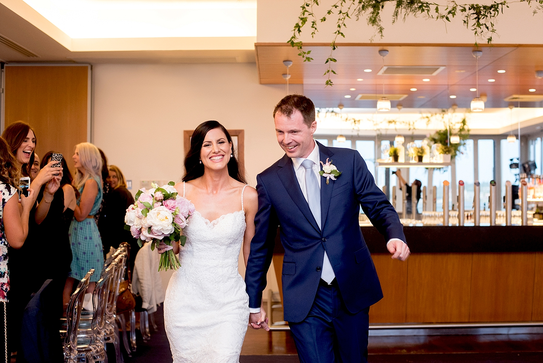75_royal freshwater bay yacht club wedding Perth.jpg