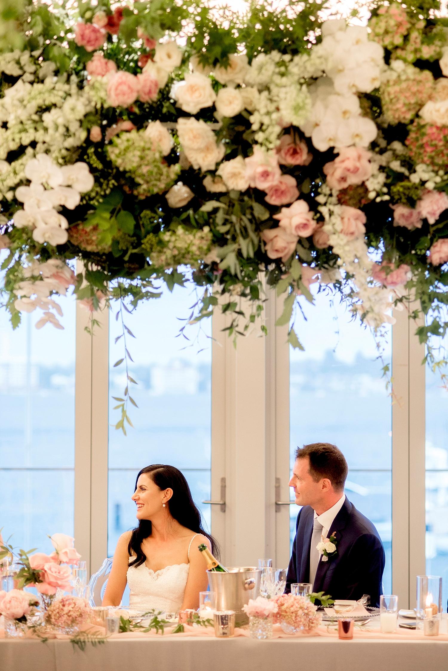 76_royal freshwater bay yacht club wedding Perth.jpg