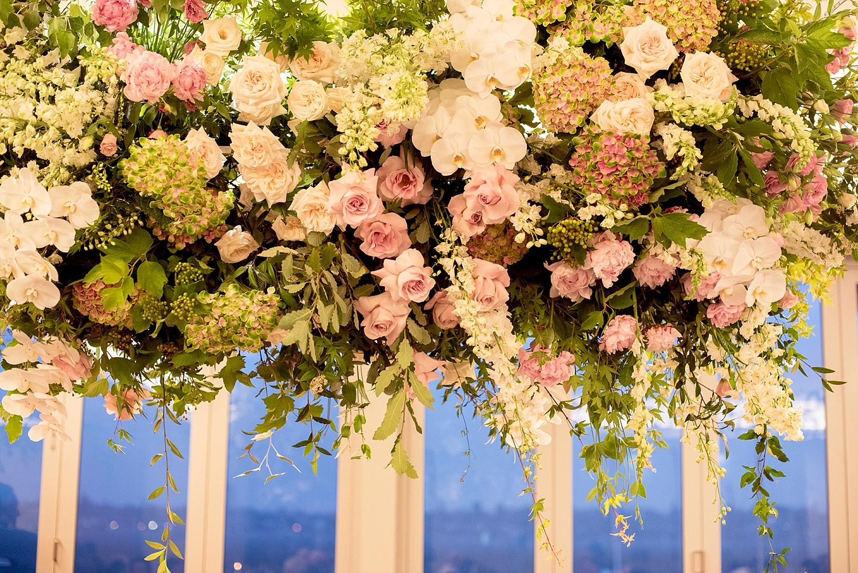 80_royal freshwater bay yacht club wedding Perth.jpg