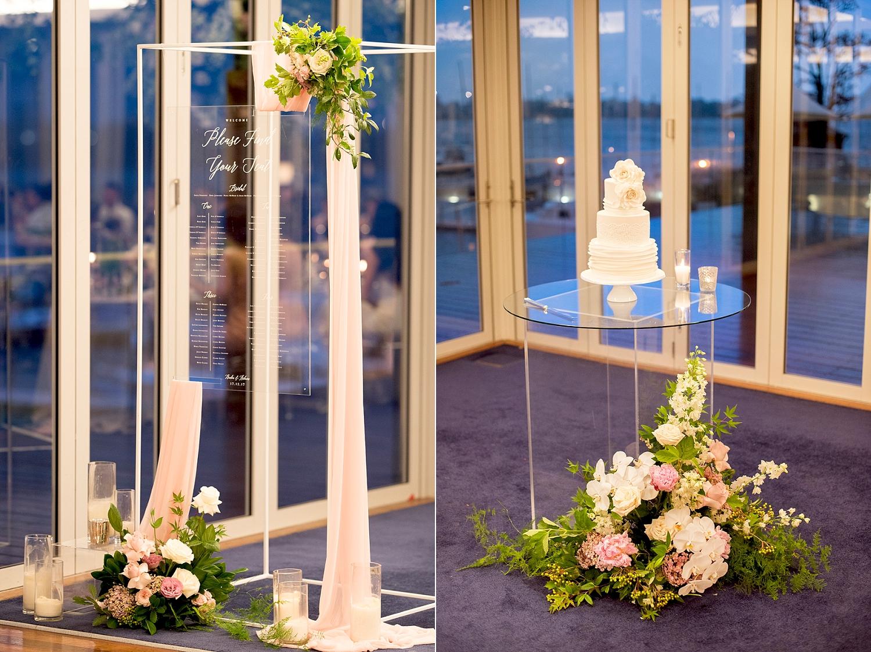 82_royal freshwater bay yacht club wedding Perth.jpg