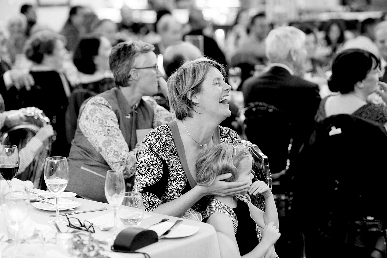 85_Perth Town Hall wedding.jpg