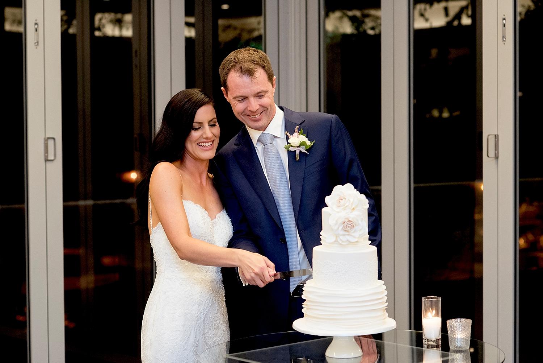 86_Perth Town Hall wedding.jpg