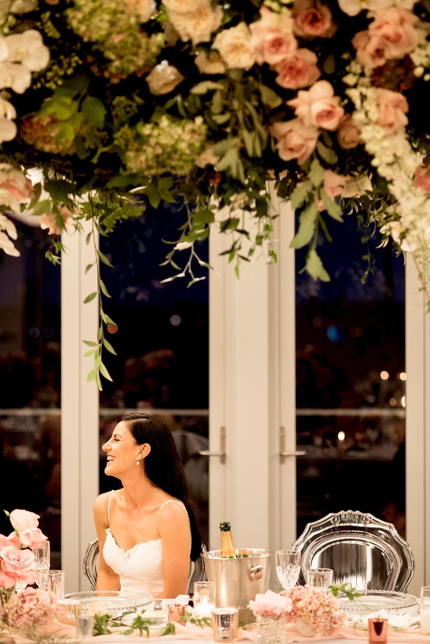 84_royal freshwater bay yacht club wedding Perth.jpg