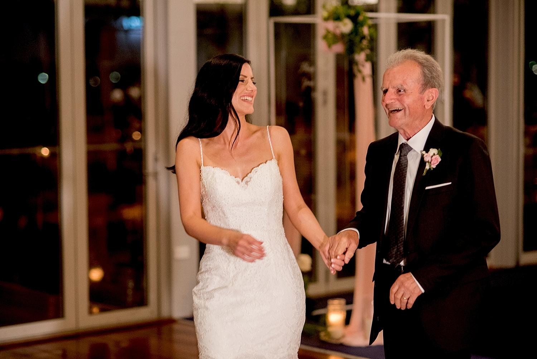 89_Perth Town Hall wedding.jpg