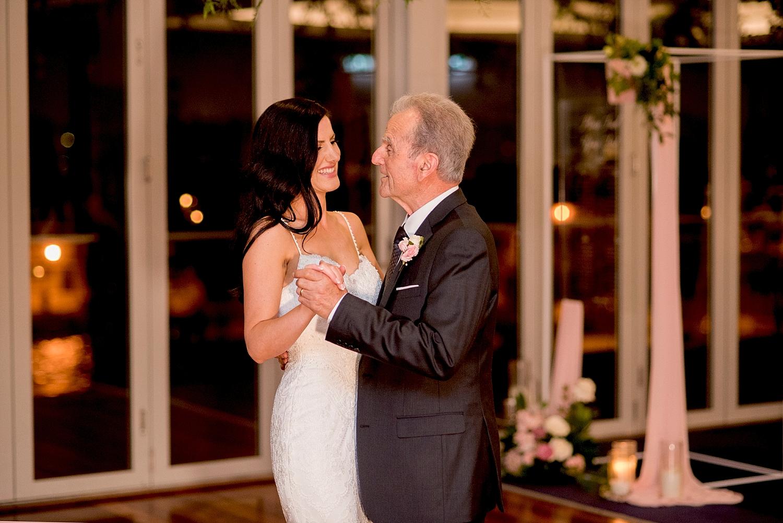 90_Perth Town Hall wedding.jpg