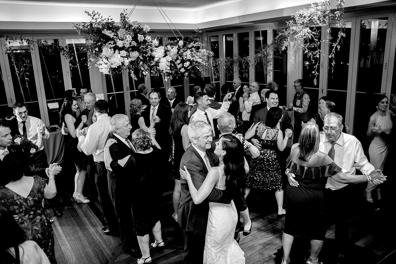 91_royal freshwater bay yacht club wedding Perth.jpg