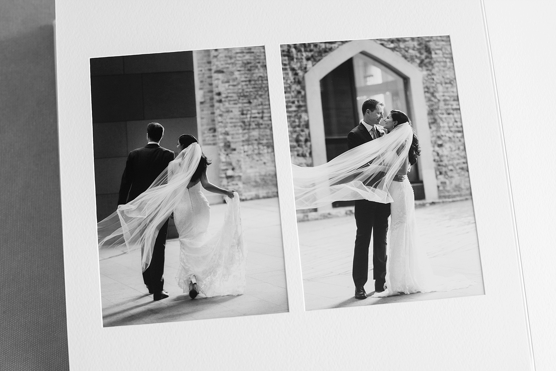 queensberry-wedding-album-perth-2.jpg
