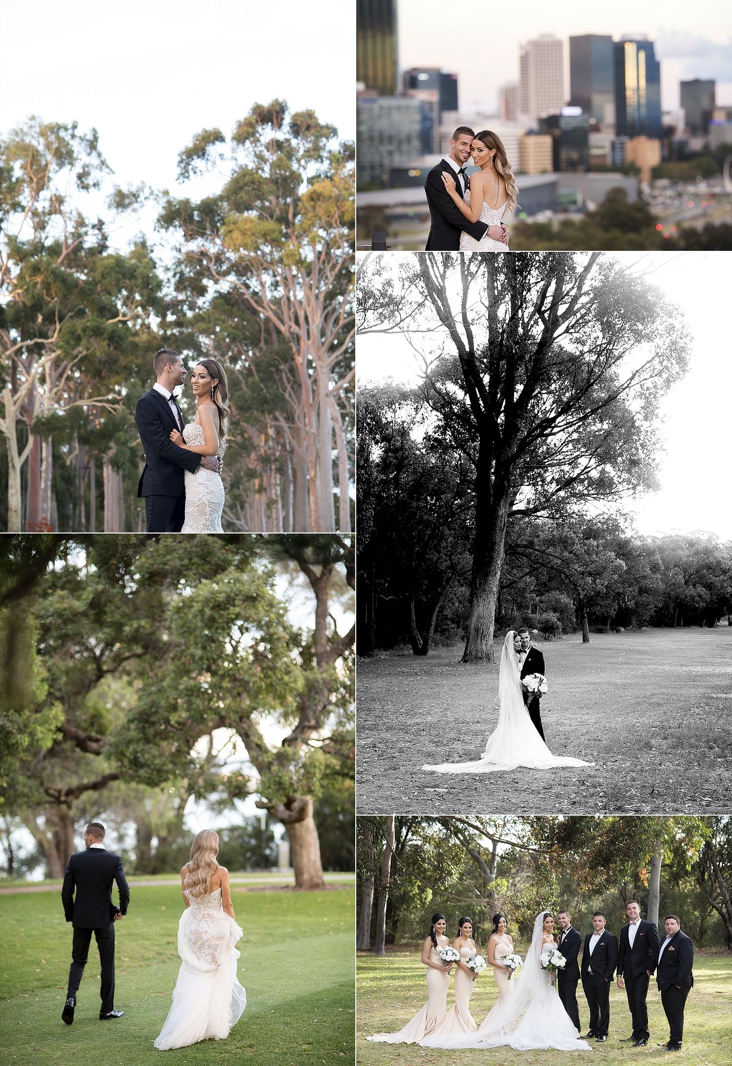 King's Park wedding photos Perth.jpg