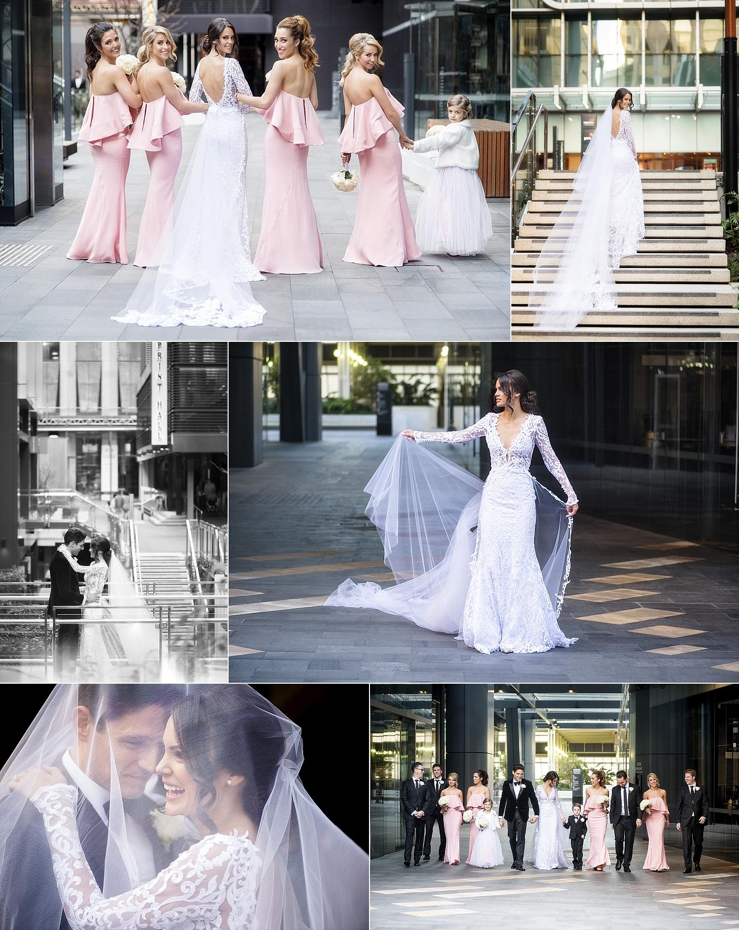 Brookfield Place wedding photos Perth.jpg