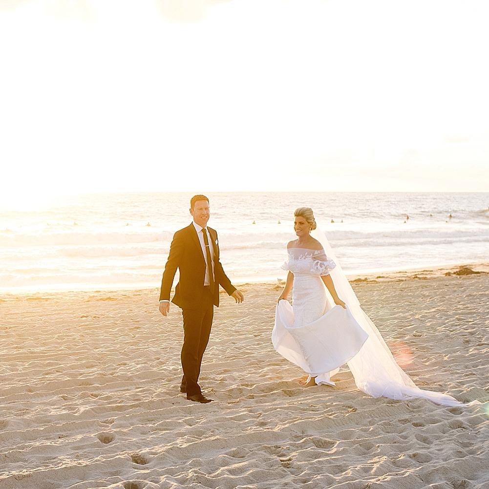 0142scarborough beach wedding perth53.jpg