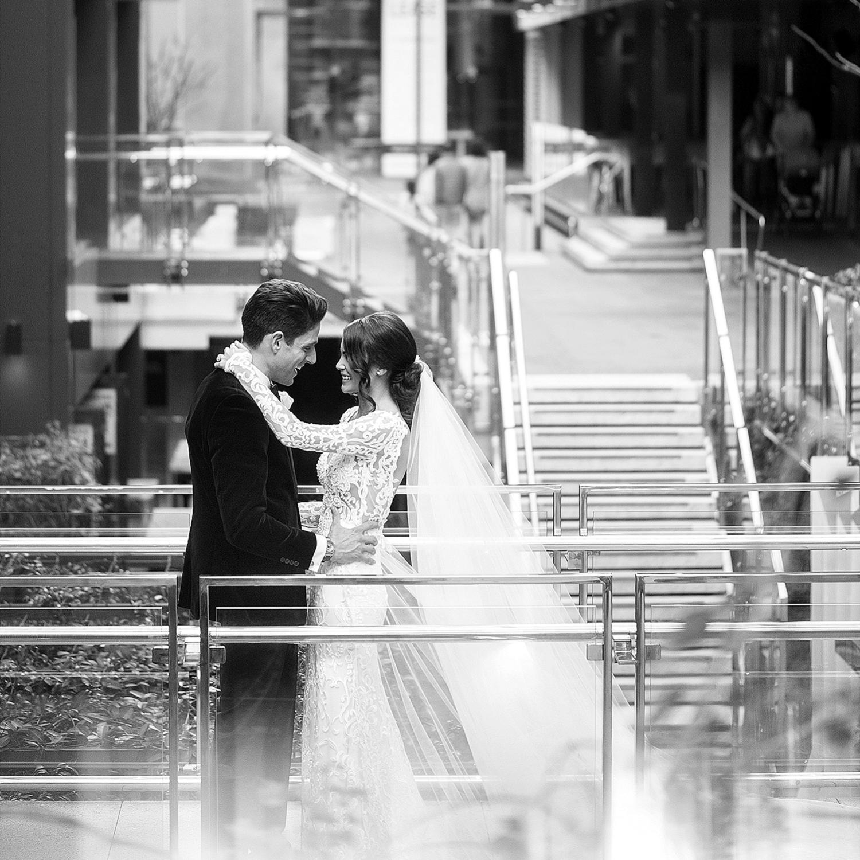 02050_print hall wedding state reception centre wedding perth.JPG