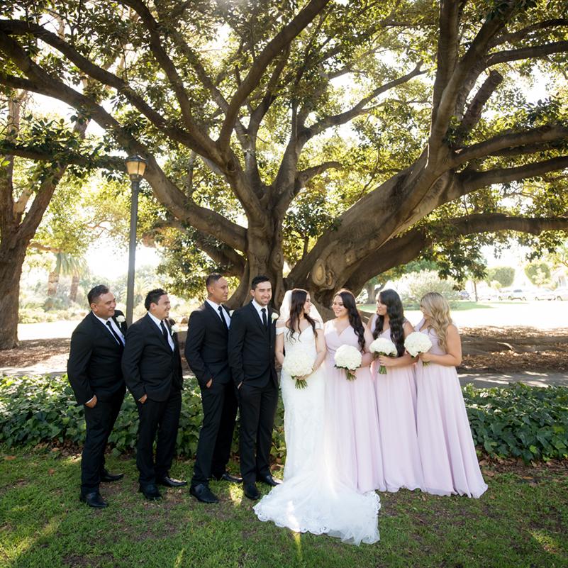 08hyde park perth wedding photos.jpg