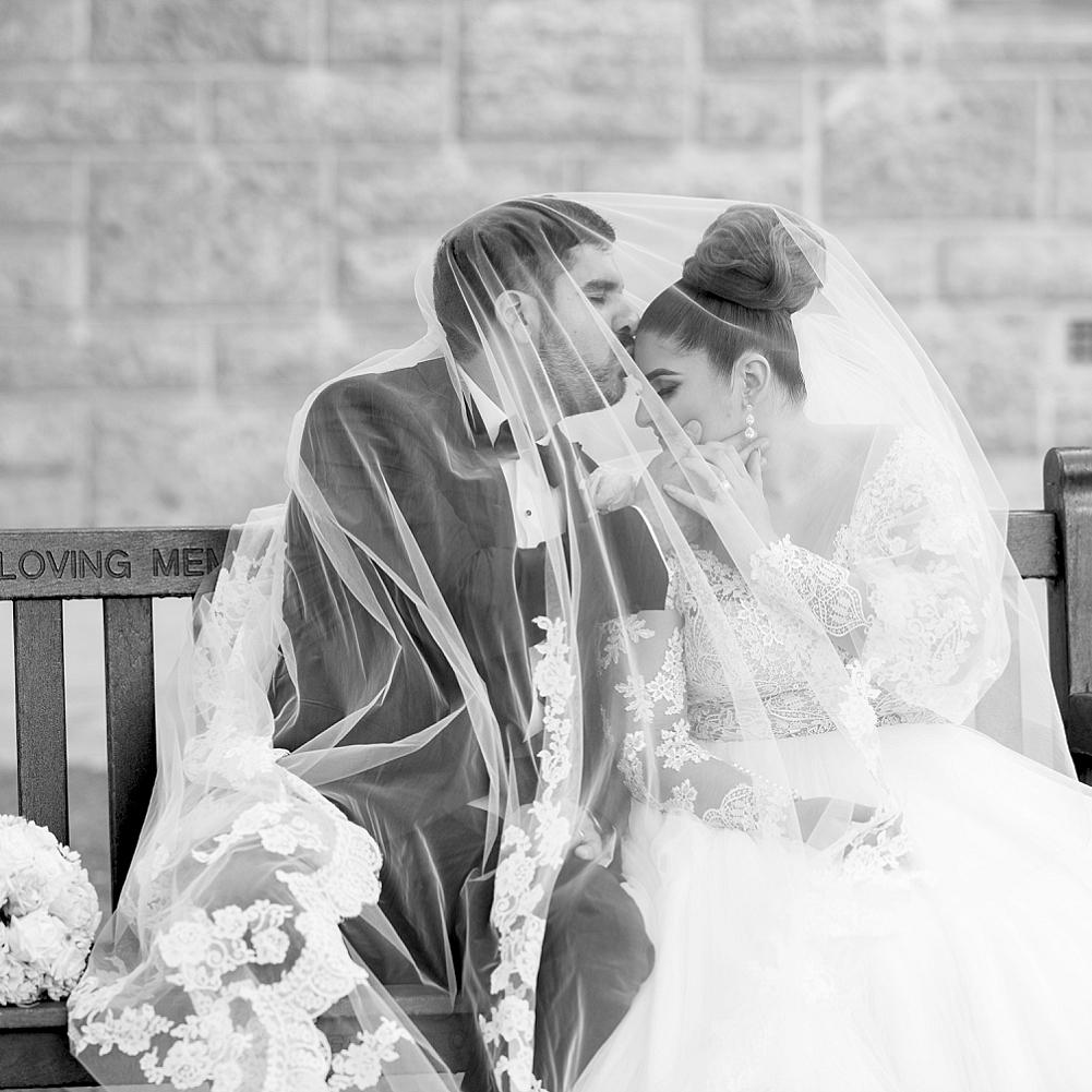 15wedding UWA university western australia wedding photo perth nedlands.JPG