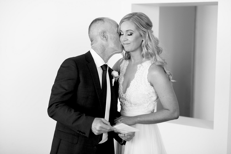 14_cottesloe civic centre wedding perth.jpg
