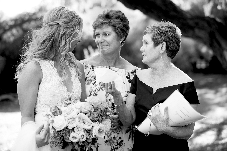 39_cottesloe civic centre wedding perth.jpg