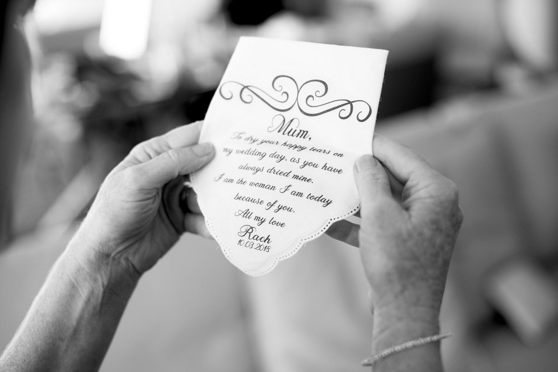 40_personalised handkercheif wedding perth.jpg