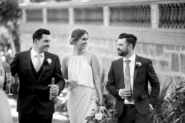 53_cottesloe civic centre wedding perth.jpg
