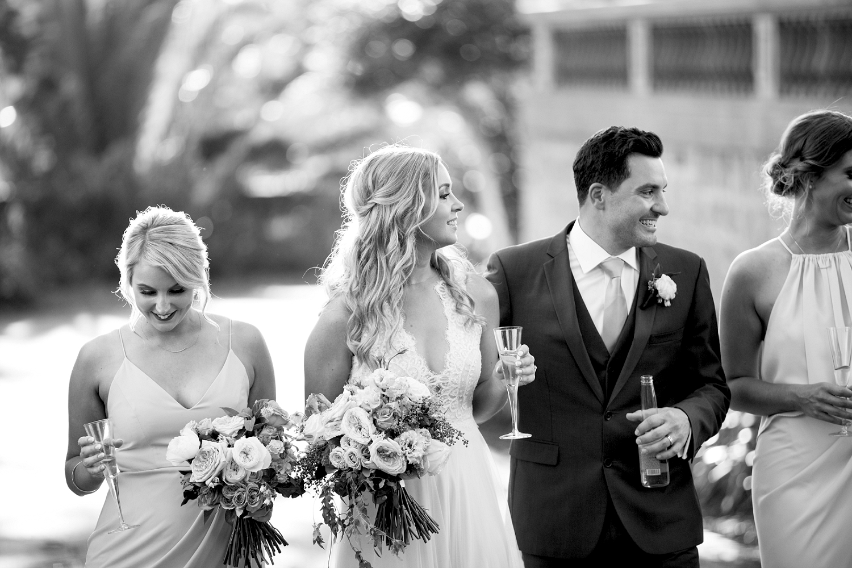 54_cottesloe civic centre wedding perth.jpg