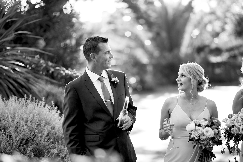 55_cottesloe civic centre wedding perth.jpg