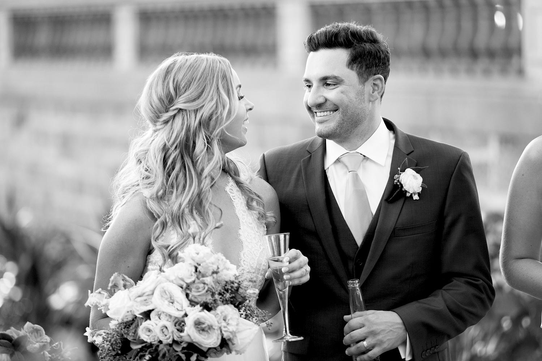 56_cottesloe civic centre wedding perth.jpg