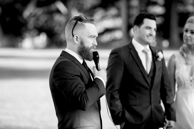 67_cottesloe civic centre wedding perth.jpg