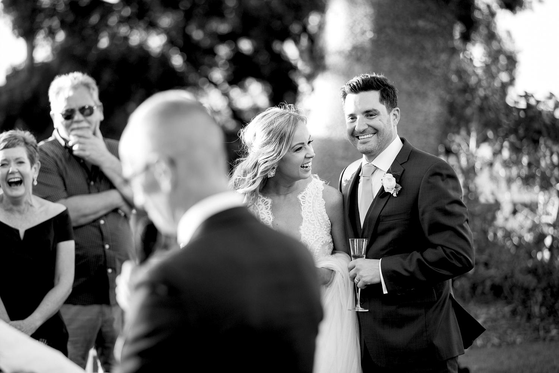 70_cottesloe civic centre wedding perth.jpg