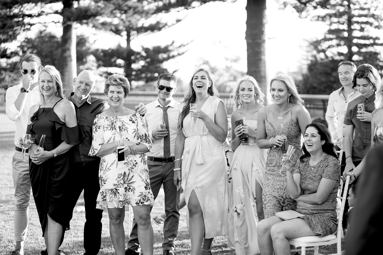 71_cottesloe civic centre wedding perth.jpg