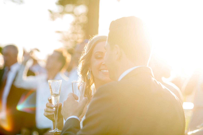 73_cottesloe civic centre wedding perth.jpg