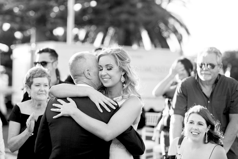 74_cottesloe civic centre wedding perth.jpg