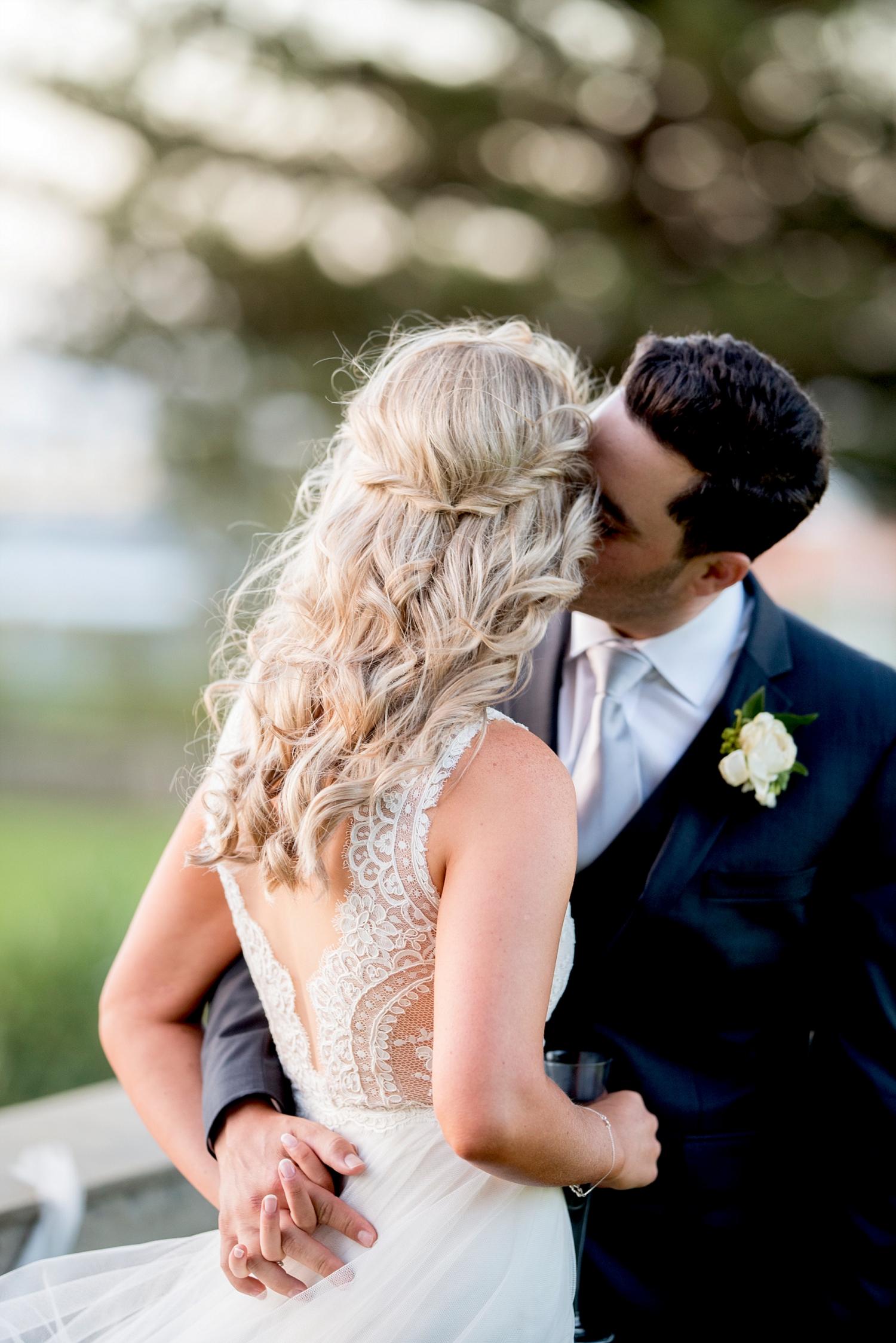 80_cottesloe civic centre wedding perth.jpg
