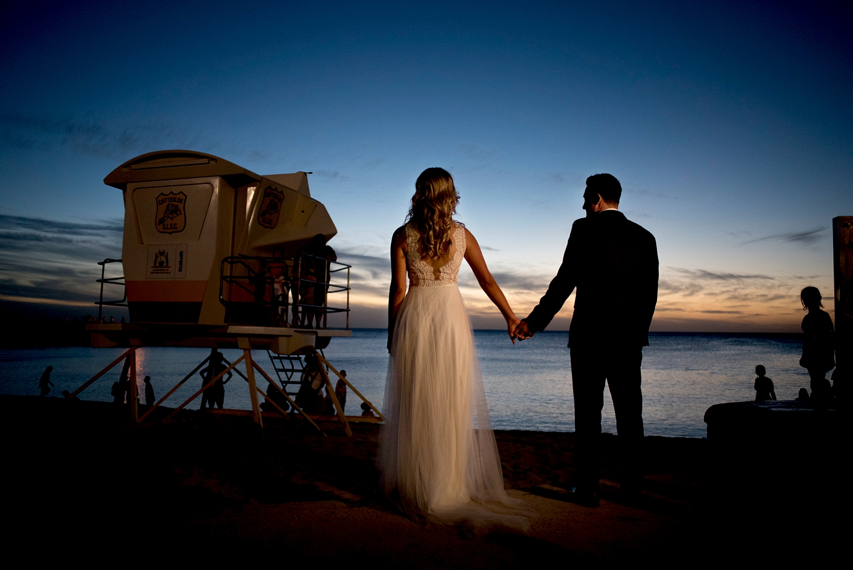 82_cottesloe beachwedding perth.jpg