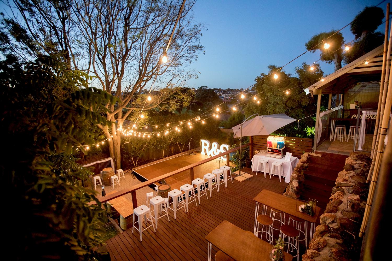 83_backyard wedding perth.jpg