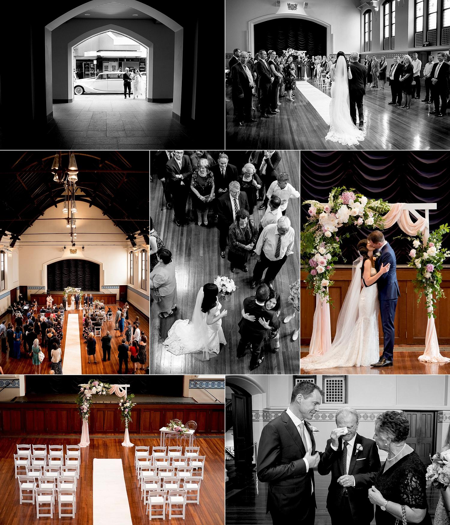 31_Perth Town Hall wedding.jpg