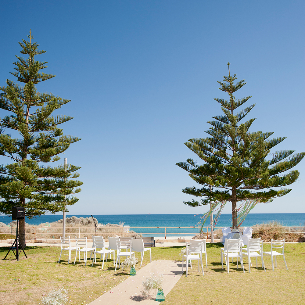 beach-ceremony-perth-wedding.jpg