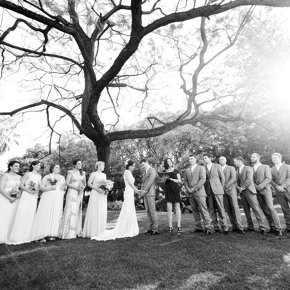 harold-boas-gardens-wedding-perth.jpg