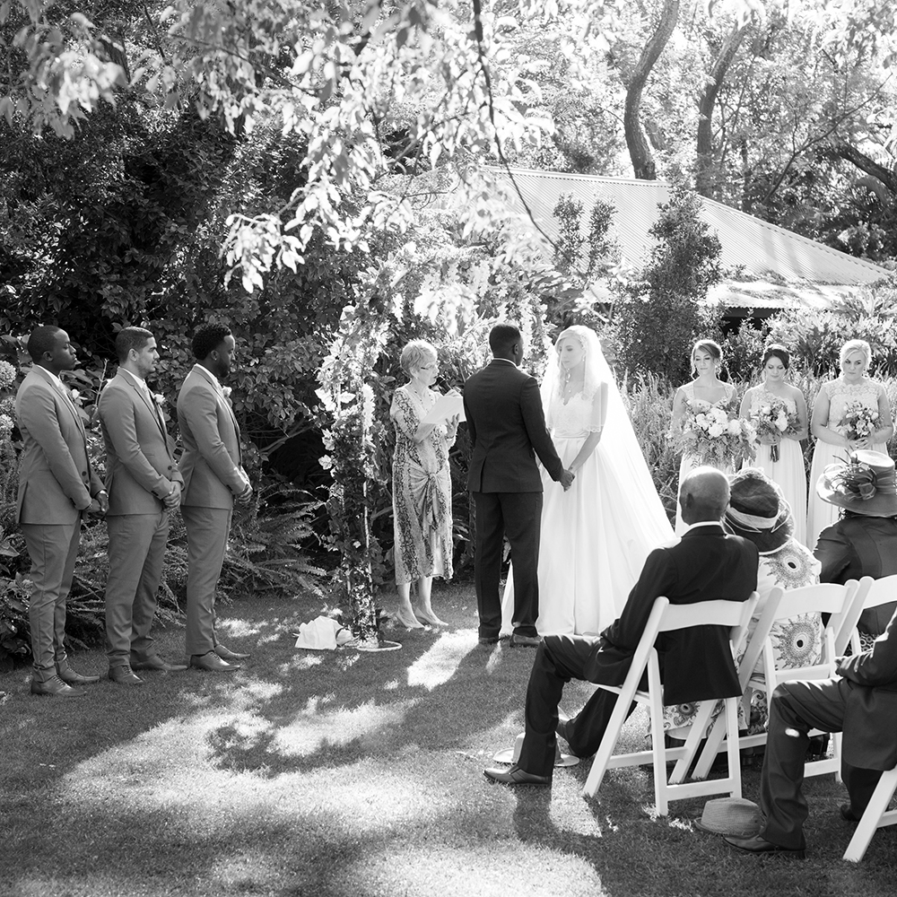 houghtons winery wedding perth.JPG