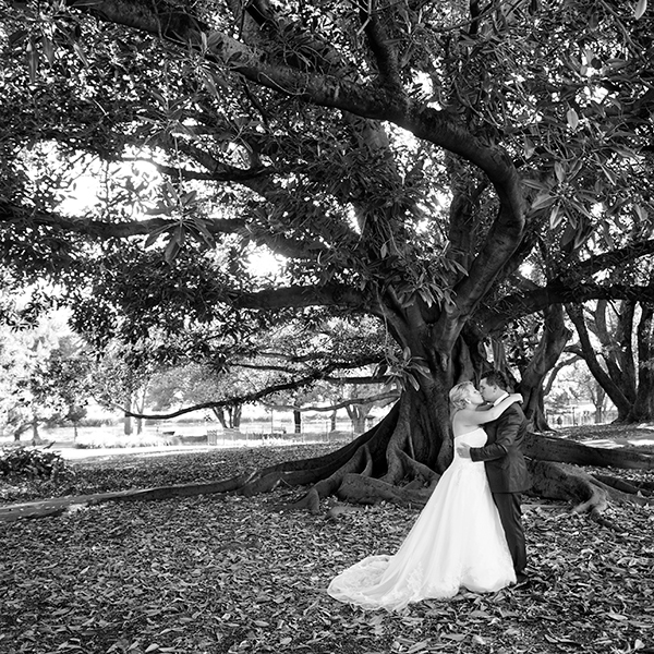 hyde park wedding ceremony perth.jpg