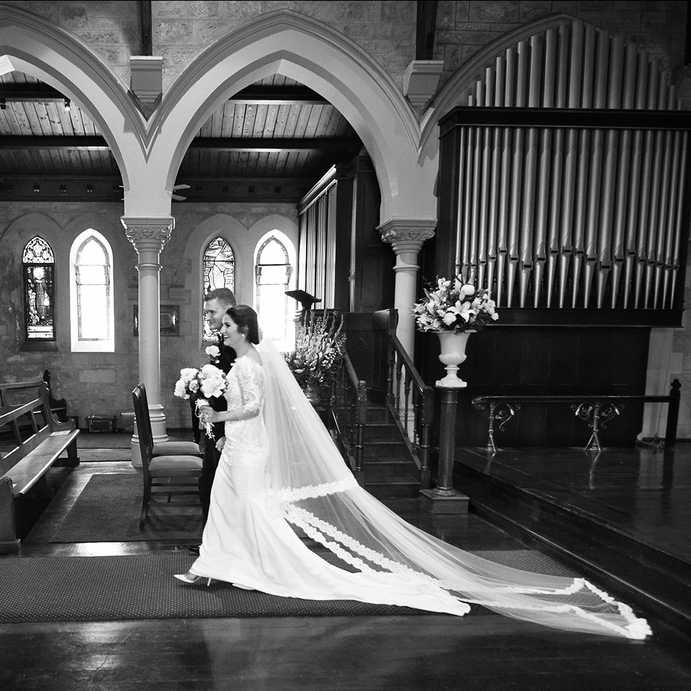 christchurch claremont wedding.jpg
