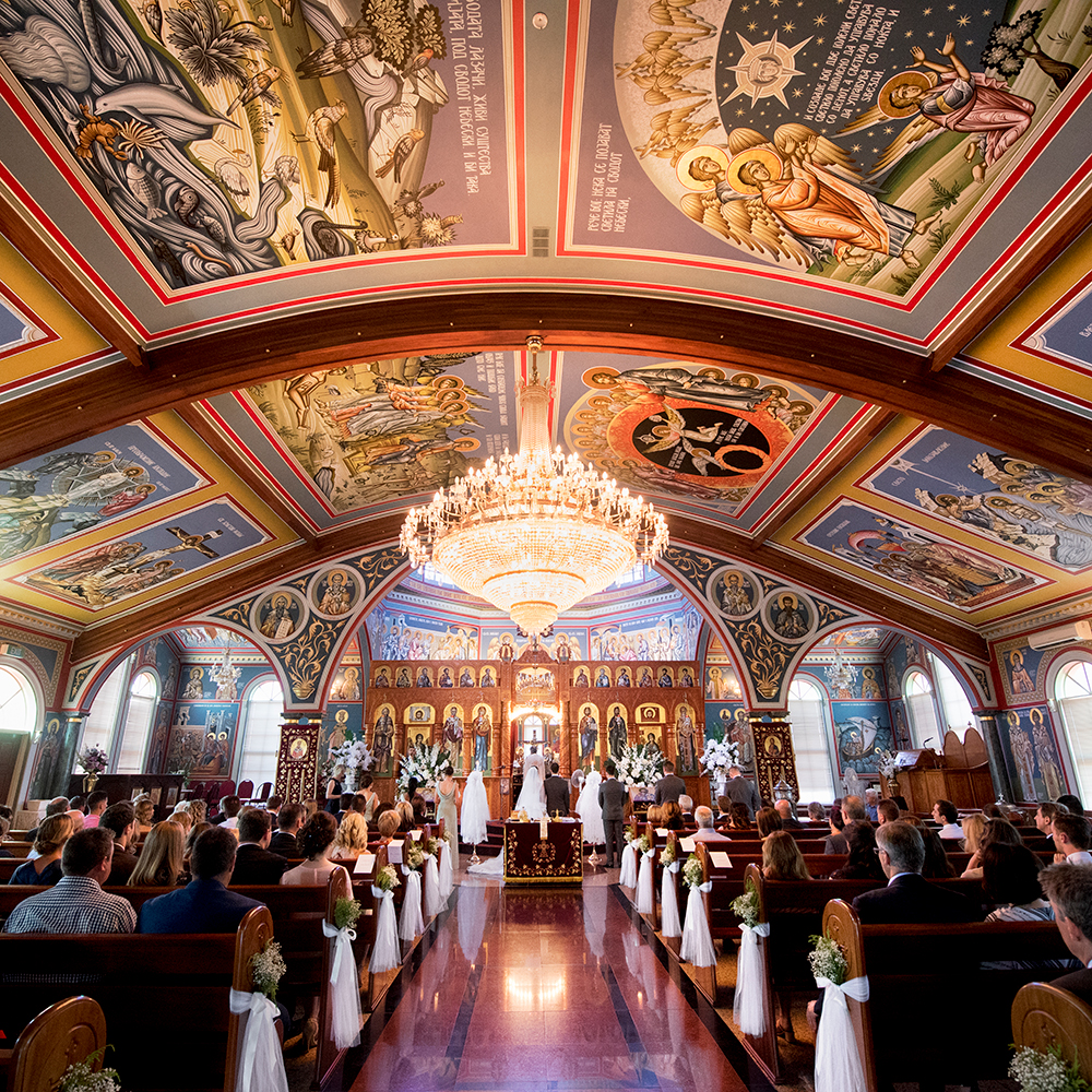 Macedonian-Orthodox-Church-of-Saint-Nikola-wedding.jpg