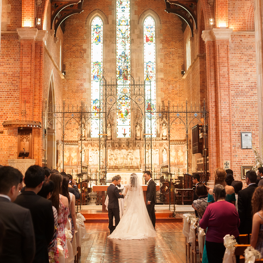 st-georges-cathedral-perth-wedding.jpg