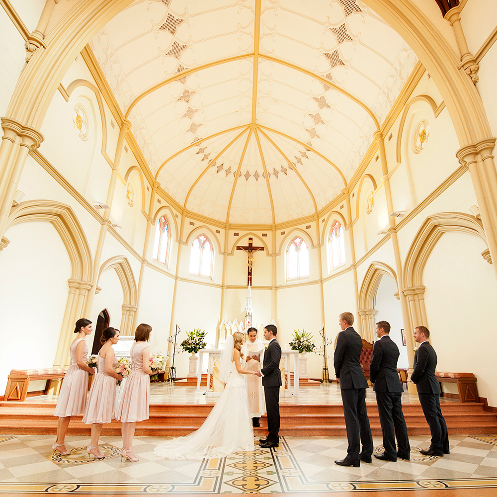 st-josephs-subiaco-perth-wedding.jpg