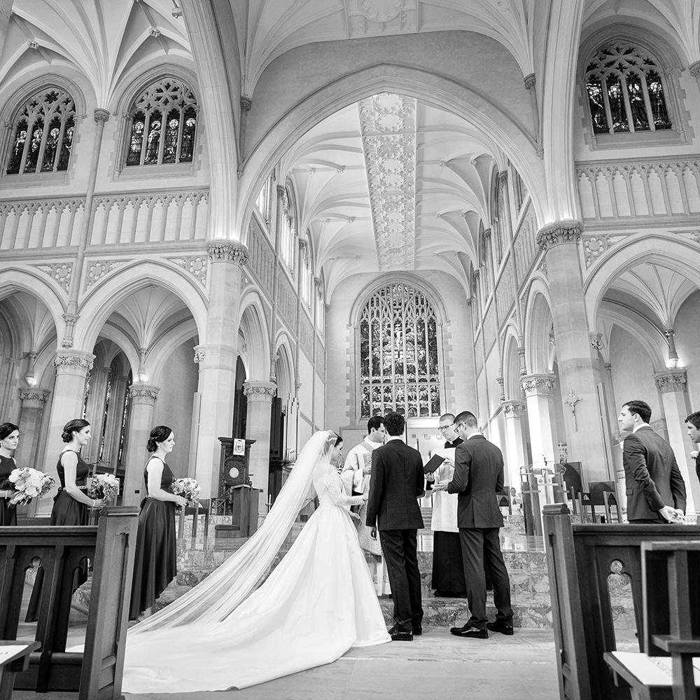 st-marys-cathedral-perth-wedding.jpg